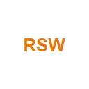 RSW Discounts