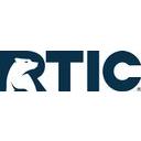 RTIC Discounts