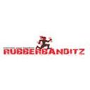 RubberBanditz Discounts