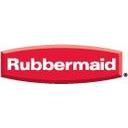Rubbermaid Discounts