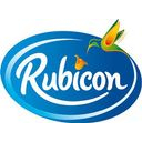 Rubicon Discounts