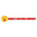 Rubie's Discounts