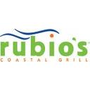 Rubios Discounts