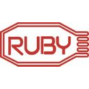 Ruby Tubes Discounts