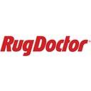 Rug Doctor Discounts