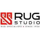 Rug Studio Discounts