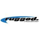 Rugged Radios Discounts