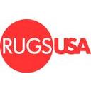 Rugs USA Discounts