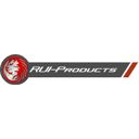 RUI-Products Discounts