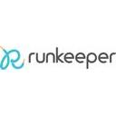 Runkeeper Discounts