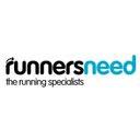 Runners Need Discounts