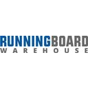 Running Board Warehouse Discounts