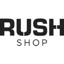 Rush Shop Discounts