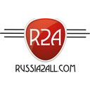 Russia2all Discounts