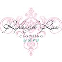 Ryleigh Rue Clothing Discounts