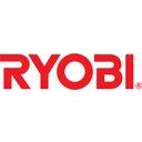 Ryobi Discounts