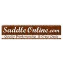 SaddleOnline Discounts