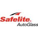 SafeLite Discounts