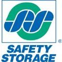 Safety Storage Discounts