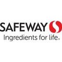 Safeway Discounts