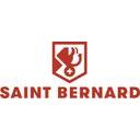 Saint Bernard Discounts