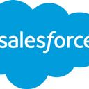 Salesforce Discounts