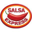 Salsa Express Discounts