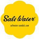 Salt Water Sandals Discounts