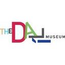 Salvador Dali Museum Discounts