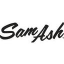 Sam Ash Discounts