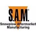 SAM Discounts