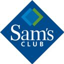 Sam's Club Discounts