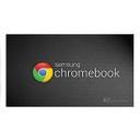 Samsung Chromebook Discounts