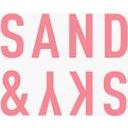 Sand & Sky Discounts