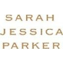 Sarah Jessica Parker Discounts
