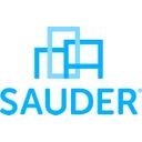 Sauder Discounts