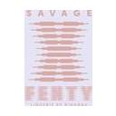 Savage X Fenty Discounts