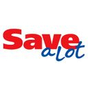 Save A Lot Discounts