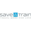 Save A Train Discounts