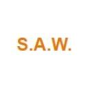 S.A.W. Discounts