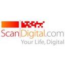 ScanDigital Discounts