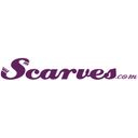 Scarves Discounts