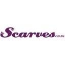 Scarves.com Discounts