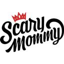 Scary Mommy Discounts