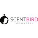 Scentbird Discounts