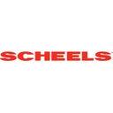 Scheels Discounts