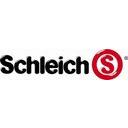 Schleich Discounts