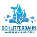 Schlitterbahn Discounts