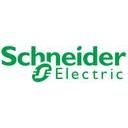Schneider Electric Discounts
