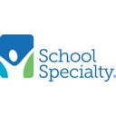 School Specialty Discounts